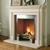 Okell's Fireplace