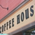Luck Brothers Coffee House