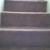 Buenos Ayres Carpets