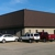 Hudsonville Truck & Trailer Service