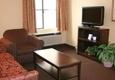 Hampton Inn & Suites Park City - Park City, UT
