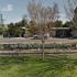 Grant Cuesta Sub-Acute & Rehabilitation Center