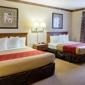 Econo Lodge - Hadley, MA