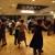Ultimate Ballroom Dance Studio