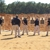 Brothers N Arms Gun Range