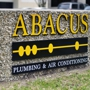 Abacus Plumbing & Air Conditioning - Houston, TX
