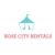 Rose City Rentals, LLC