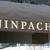 Jinpachi