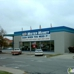 Moore Pawn, PayDay Loans And Furniture