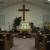 Trinity Family Worship Center