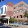 Camino Women Ob-Gyn Physician-Medical Clinic