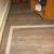 Lassell's Carpet Center
