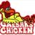 Caesar's Chicken Take Out