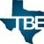 Texas Bullion Exchange
