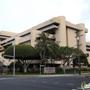 U.S. Social Security Administration - Honolulu, HI