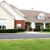 Brookdale Medical Center Whitby