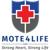 Mote4Life LLC