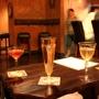 The Tigress Pub