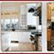 Asc Appliance Repair