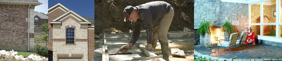 Masonry Contractors in Phoenix