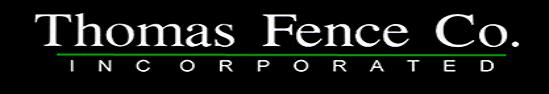 Thomas Fencing Logo(1).jpg