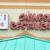 J-C Chinese Restaurant Inc
