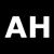 Acme Hydraulics Inc