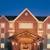 Staybridge Suites FORT WAYNE