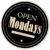 Barber Melinda @ Rhodes Barber Shop