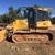 Southern Pointe Dirt Works, LLC