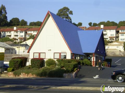 Best Chinese Restaurant In Castro Valley Ca
