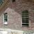 Rachal Brick Inc