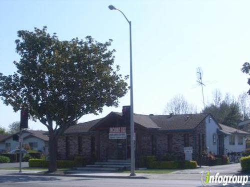 Pds Professional Home Health Cr - Newark, CA