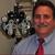 Dr. Richard Buck - Master Eye Associates