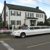 Big Rush Limousine and Wine Tours