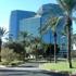 Wilson & Co Inc Engineers & Architects