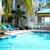 Waterfront Inns Beach Resort