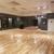 It's About Dance-Dance Studio
