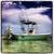 Angling Adventures - Marathon Fishing Charters