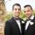 Lifelong Wedding Ceremonies