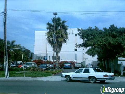 Bayview Hospital Amp Mental Health System Chula Vista Ca
