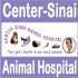 Center-Sinai Animal Hospital