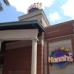 Harrahs New Orleans Management