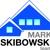 The Mark Skibowski Team – RE/MAX Lakes