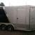 Cargo Trailers Direct LLC