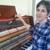 Joan's Piano Tuning and Repair