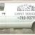 Fantastic Carpet Services