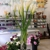 Flower Shoppe and Things