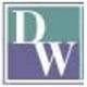 Delaney Wiles Inc