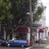 Chloe's Cafe